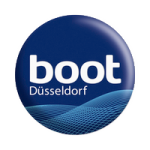boot_button-200