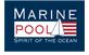 marine_pool