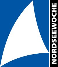 Nordseewoche-Logo-200px