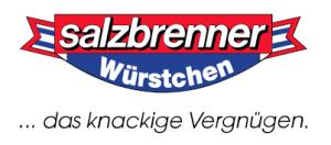 Salzbrenner-wuerstchen