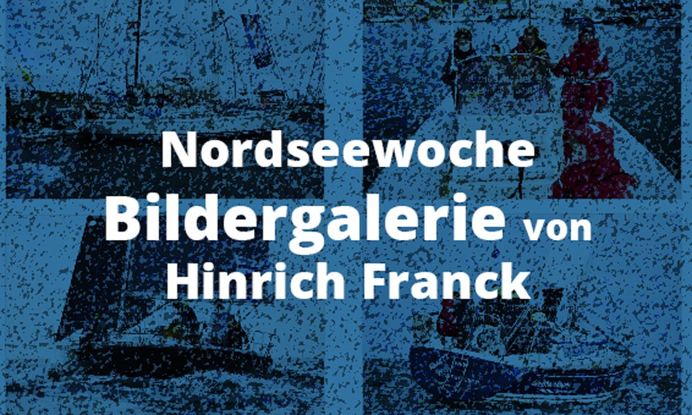 cover-hinrich-franck-fotograf-de-bildergalerie-zur-nordseewoche-2016