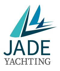 Jade-Yachting