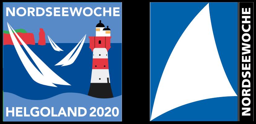 Nordseewoche