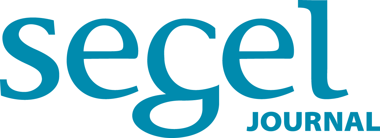 Logo Segel Journal